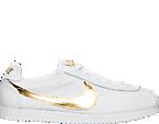 Boys' Grade School Nike Cortez Casual Shoes