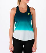 Women's Nike Country Art Tank