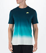 Men's Nike Brazil Country T-Shirt