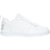 color variant White/White/White