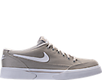 Men's Nike GTS 2016 TXT Casual Shoes