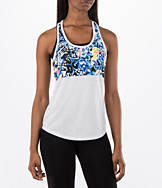 Women's Nike Run Synthesis Tank