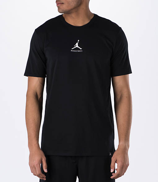 nike air jordan clothing