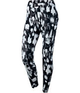 Women's Nike Sportswear Allover Print Leggings