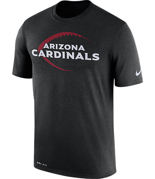 Men's Nike Arizona Cardinals NFL Legend Icon T-Shirt