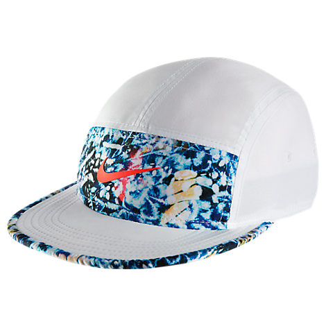 Men's Nike Run AW84 Running Hat