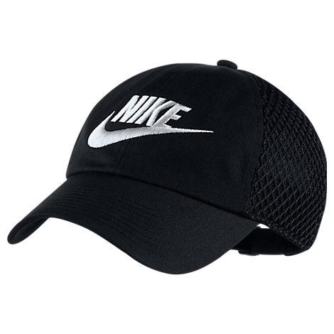 Women's Nike Sportswear Heritage 86 Adjustable Hat