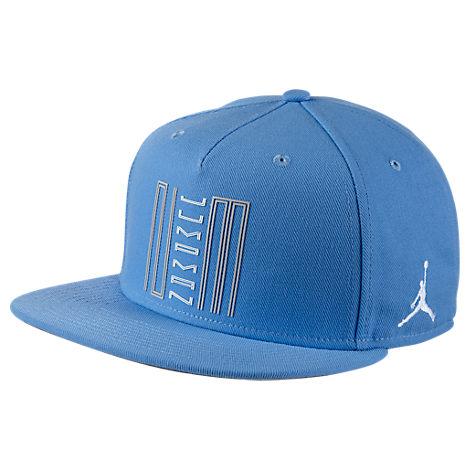 Air Jordan Retro 11 Low Snapback Hat