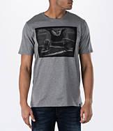 Men's Air Jordan Kick Push T-Shirt