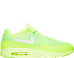 Men's Nike Air Max 1 Ultra Flyknit Running Shoes