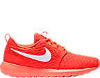 Women's Nike Roshe NM Flyknit Casual Shoes