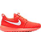 Women's Nike Roshe NM Flyknit Casual Shoes