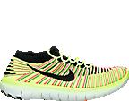 Women's Nike Free RN Motion Running Shoes