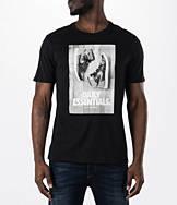 Men's Air Jordan Daily Essentials T-Shirt