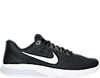 Men's Nike LunarGlide 8 Running Shoes