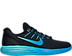 Women's Nike Lunarglide 8 Running Shoes