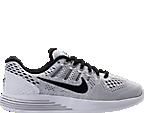 Women's Nike LunarGlide 8 Running Shoes