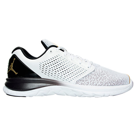 Men's Air Jordan Flight Standard Premium Training Shoes