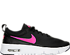 Girls' Preschool Nike Air Max Thea Running Shoes
