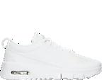 Girls' Preschool Nike Air Max Thea Casual Shoes