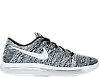 Men's Nike LunarEpic Low Flyknit Running Shoes