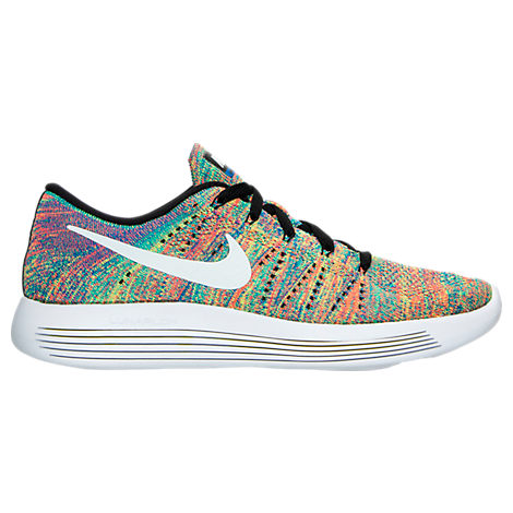Men's Nike LunarEpic Low Flyknit Running Shoes
