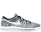 Women's Nike LunarEpic Low Flyknit Running Shoes