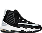 Men's Nike Air Max Audacity 2016 Basketball Shoes
