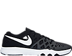 Men's Nike Train Speed 4 Training Shoes