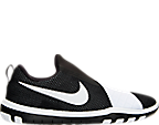 Women's Nike Free Connect Training Shoes