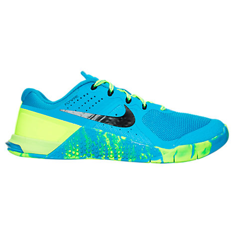 Women's Nike Metcon 2 Amp Training Shoes
