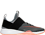Women's Nike Air Zoom Strong Training Shoes