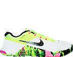 Women's Nike Metcon 2 Training Shoes