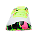 Front view of Women's Nike Metcon 2 Training Shoes in Multi-Color/Olympic