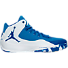 color variant Game Royal/White/Infrared 23