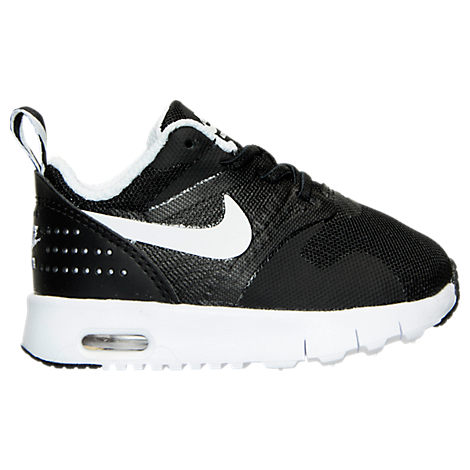 Boys' Toddler Nike Air Max Tavas Running Shoes