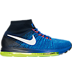 Men's Nike Zoom All Out Flyknit Running Shoes