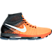 Total Orange/White/Anthracite