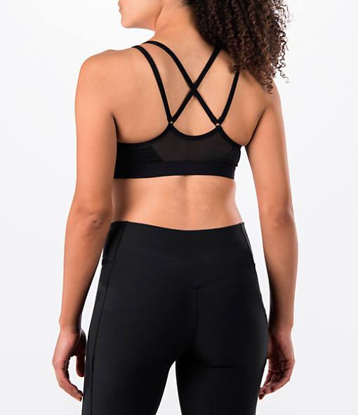 Women's Nike Pro Indy Strappy Sports Bra