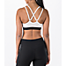 Women's Nike Pro Indy Strappy Sports Bra Product Image