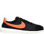 Men's Nike Roshe LD-1000 Casual Shoes