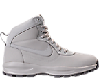 Men's Nike Manoadome Boots