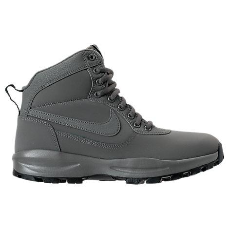 Men's Nike Manoadome Boots