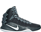 Men's Nike Hyperdunk 2016 Basketball Shoes