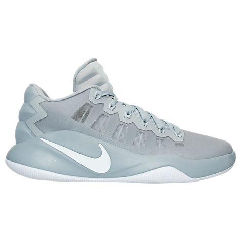 Men's Nike Hyperdunk 2016 Low Basketball Shoes