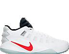 Men's Nike Hyperdunk 2016 Low Basketball Shoes