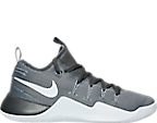 Men's Nike Hypershift Basketball Shoes