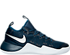 Men's Nike Hypershift Basketball Shoes
