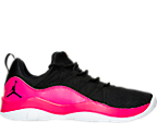 Girls' Grade School Jordan Deca Fly (3.5y-9.5y) Basketball Shoes