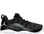 Girls' Grade School Jordan Deca Fly (3.5y-9.5y) Basketball Shoes